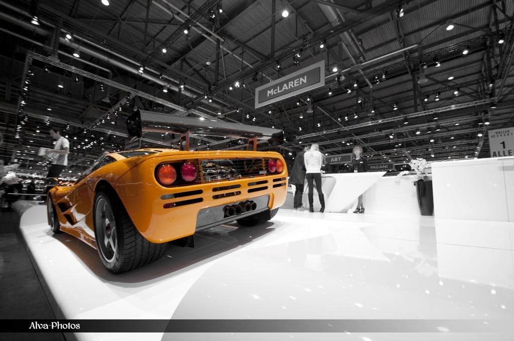 83ème salon de l'automobile de Genève _dsc0026