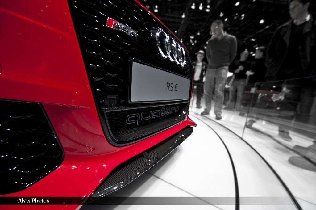 83ème salon de l'automobile de Genève _dsc0225
