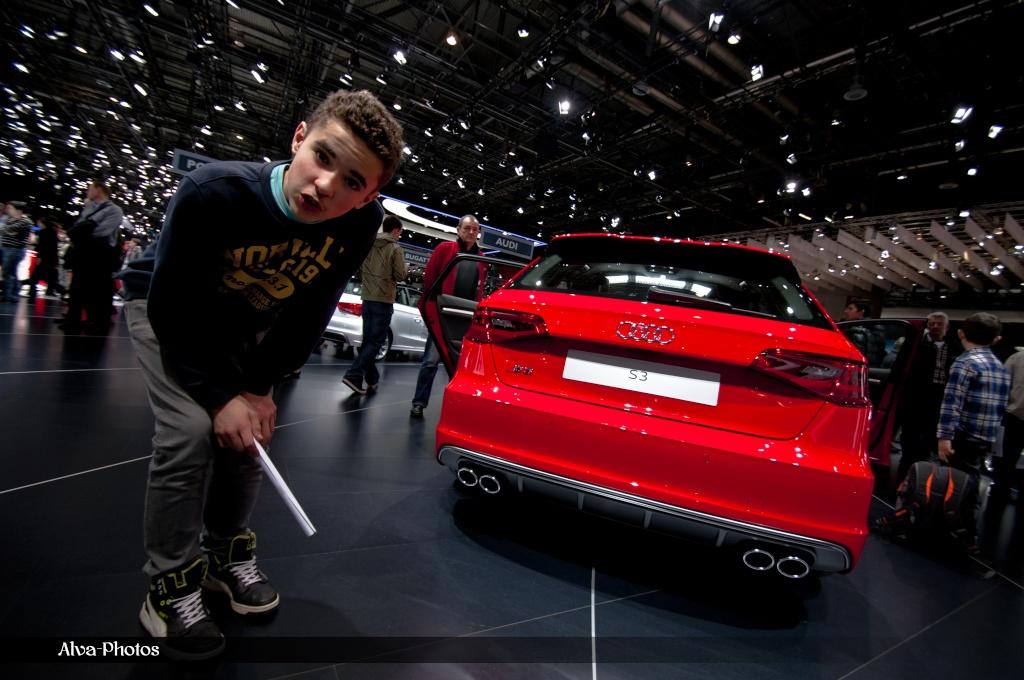 83ème salon de l'automobile de Genève _dsc0230