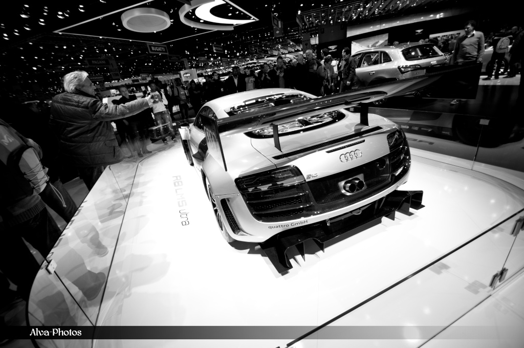 83ème salon de l'automobile de Genève _dsc0232