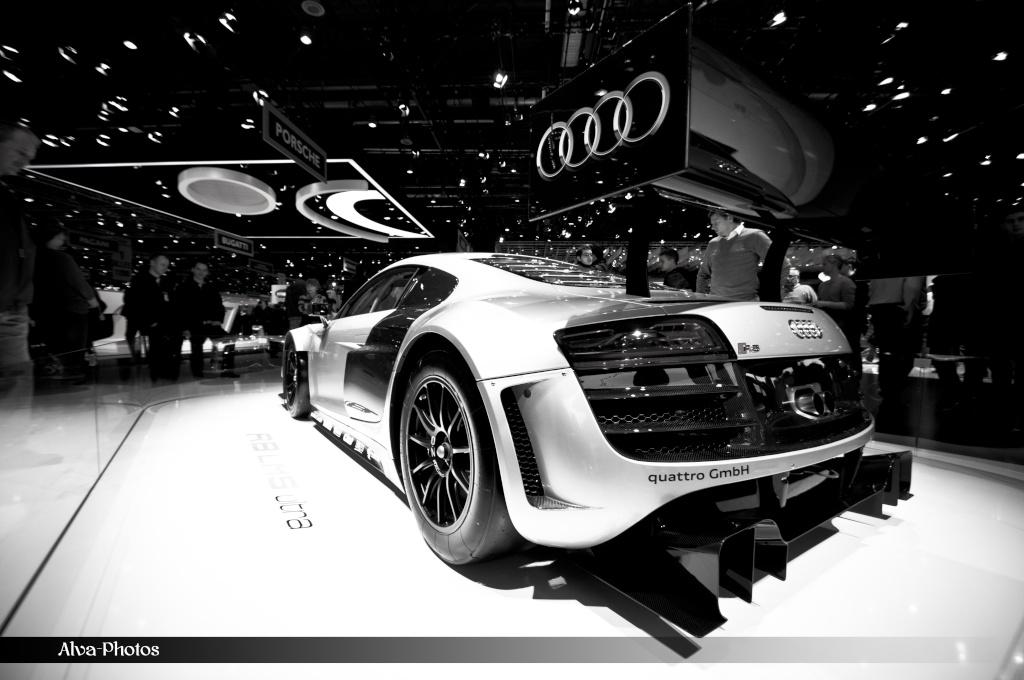 83ème salon de l'automobile de Genève _dsc0233
