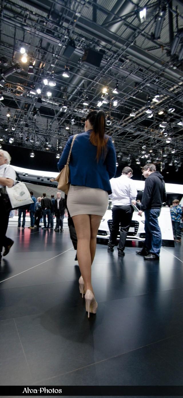 83ème salon de l'automobile de Genève _dsc0234