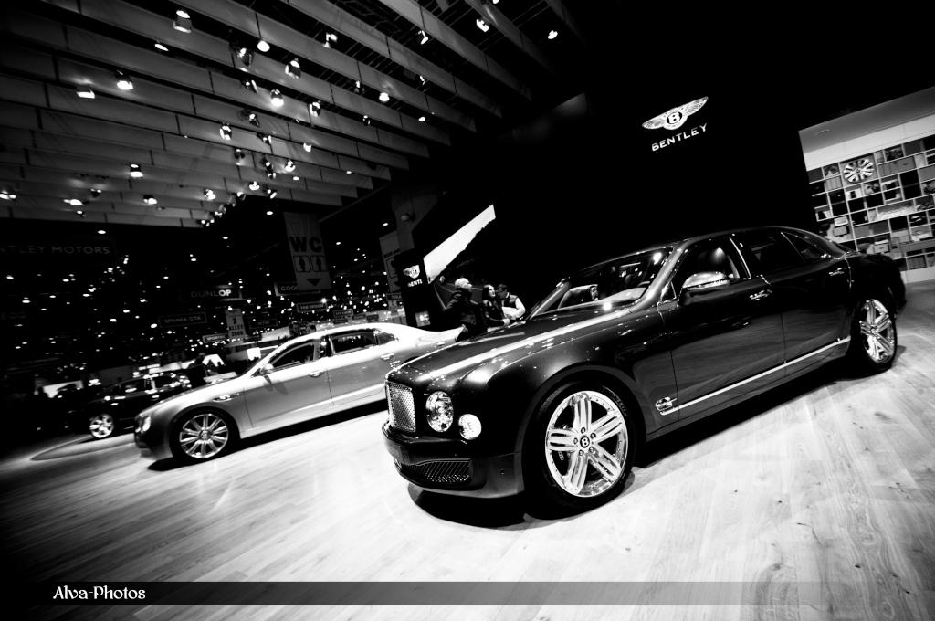 83ème salon de l'automobile de Genève _dsc0318