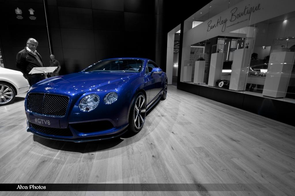 83ème salon de l'automobile de Genève _dsc0410