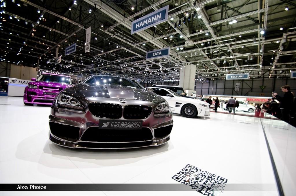 83ème salon de l'automobile de Genève _dsc0430