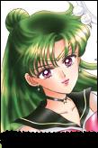 Das Sailor Moon Forum - Team Setsun10