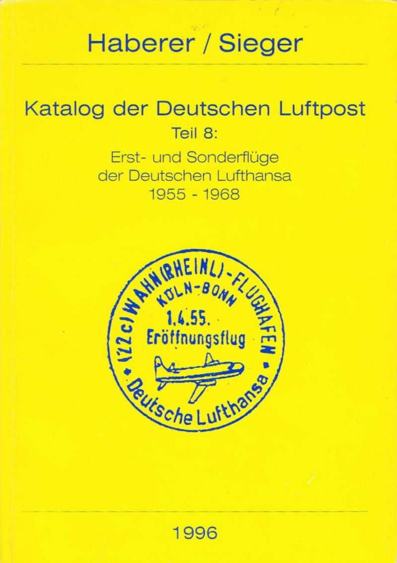 Die Büchersammlungen der Forumsmitglieder - Seite 3 Katalo10