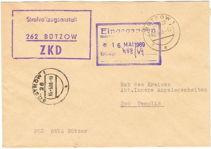 Sammlungszugänge 2013 - Seite 2 Zkd_1910