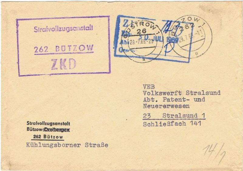 Sammlungszugänge 2013 - Seite 2 Zkd_1912