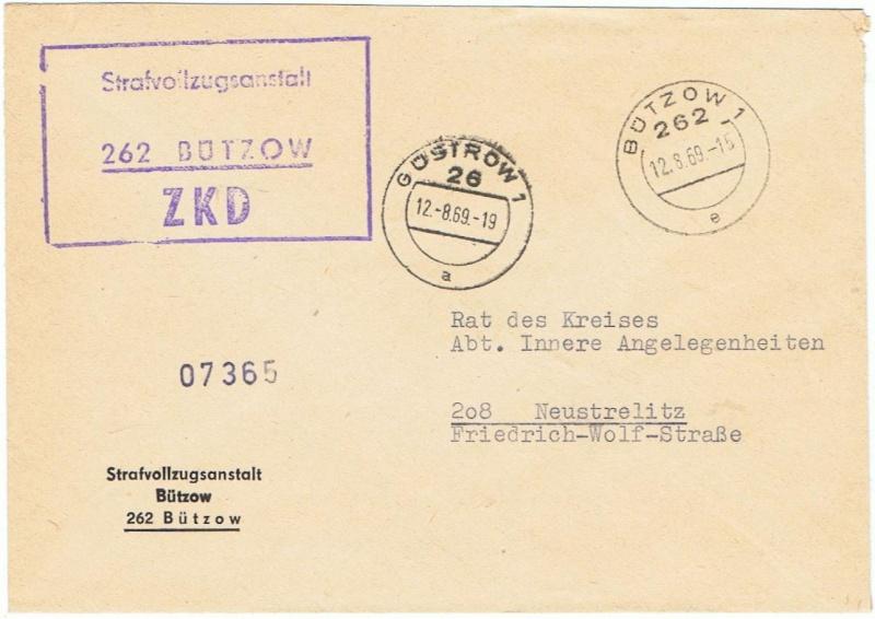 Sammlungszugänge 2013 - Seite 2 Zkd_1914