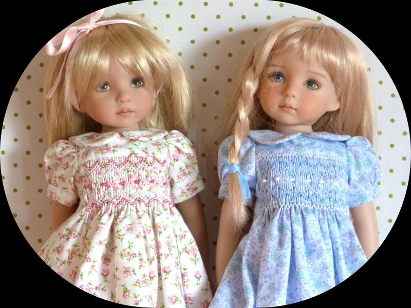 les petites filles modèles P1100918