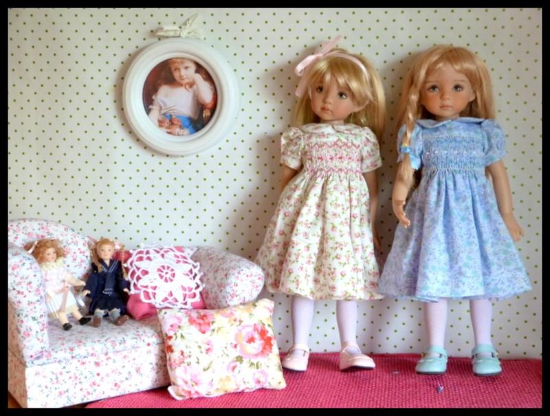 les petites filles modèles P1100919