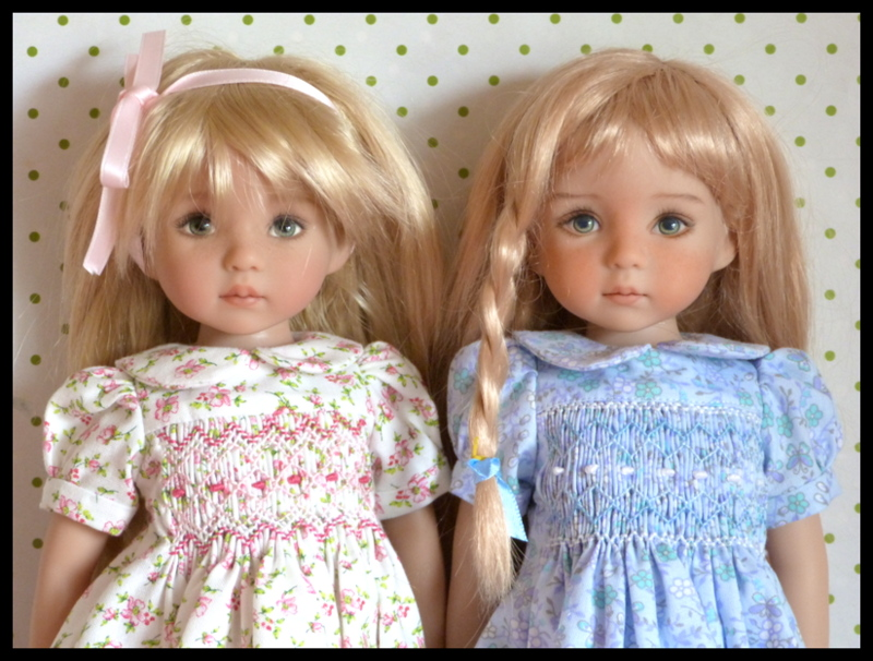les petites filles modèles P1100920