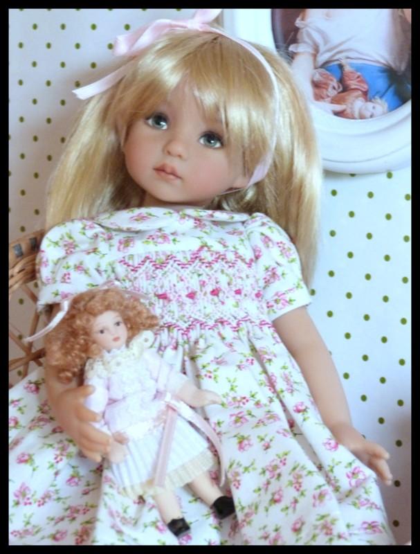 les petites filles modèles P1100921