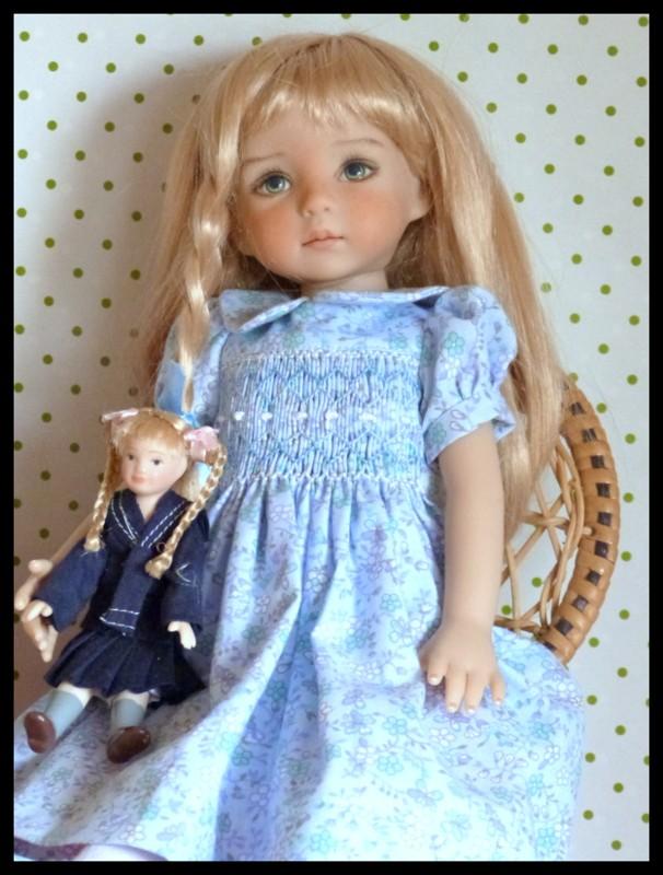 les petites filles modèles P1100922
