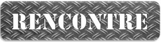 Evénements Rencon10