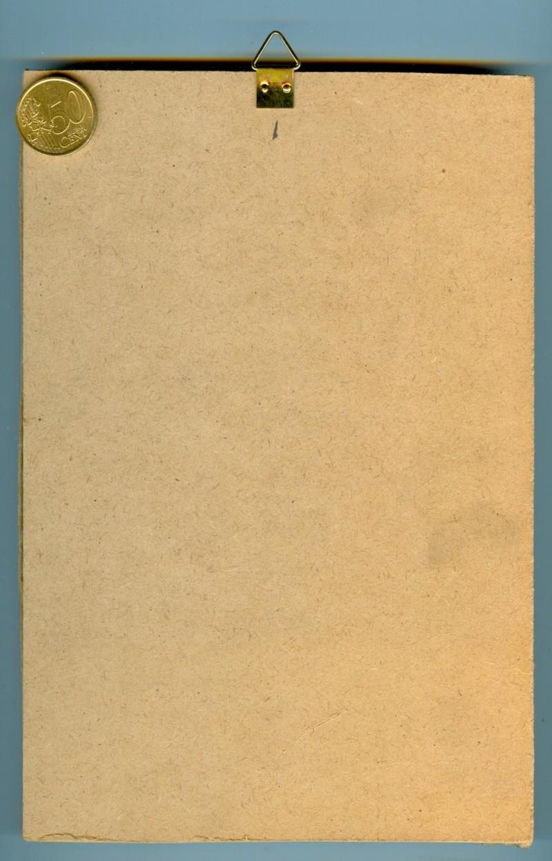 LES CRESTS ZM-FN EN PIERRE ROUGE ORIGINAL - Page 5 Zenobe10