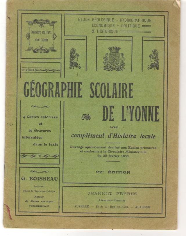 SOUVENIRS D'ECOLE 1_1_1254