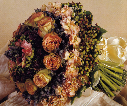 ART DU JARDIN jardins d'exception, fleurs d'exception 1_1_1269