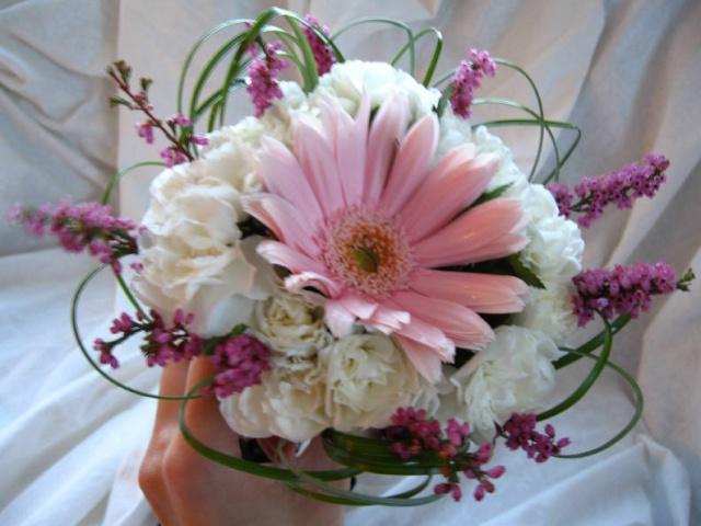ART DU JARDIN jardins d'exception, fleurs d'exception 1_1_1270