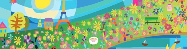ART DU JARDIN jardins d'exception, fleurs d'exception 1_1_1451