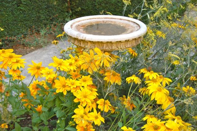 ART DU JARDIN jardins d'exception, fleurs d'exception 1_1_1453