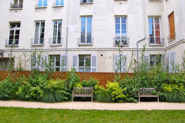ART DU JARDIN jardins d'exception, fleurs d'exception 1_1_1455
