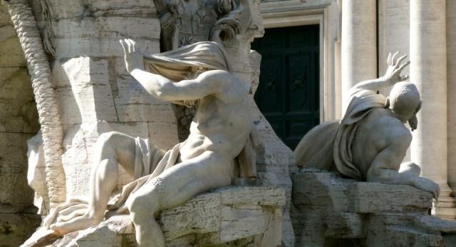 PATRIMOINE: MONUMENTS D'HIER ET D'AUJOURD'HUI 1_1_1559