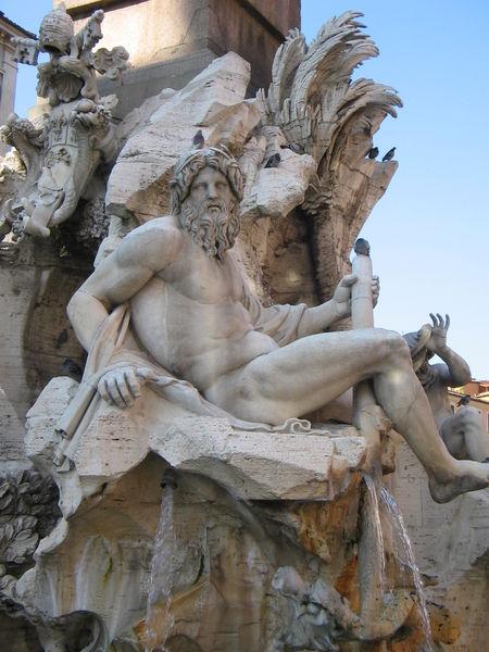 PATRIMOINE: MONUMENTS D'HIER ET D'AUJOURD'HUI 1_1_1561