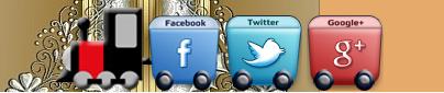 كود جديد وحصري كود قطار المواقع الاجتماعية المتحرك في اسفل المنتدىhamsa-haq Ggt10