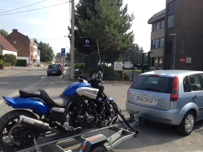 BALADE PAS FACILE en Belgique Img_2617