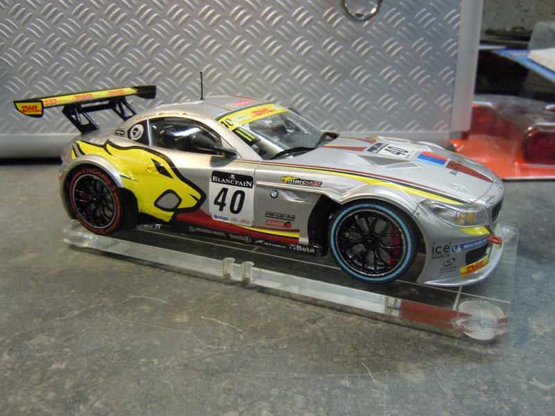 BMW Z4 GT3 Bmw_z412