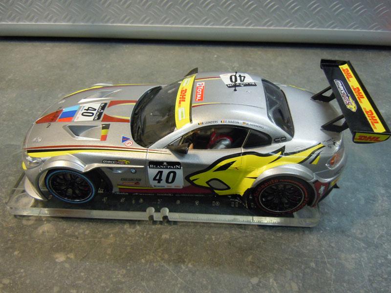 BMW Z4 GT3 Bmw_z415