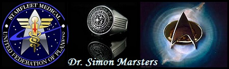 Commander Simon Marsters 2013-010
