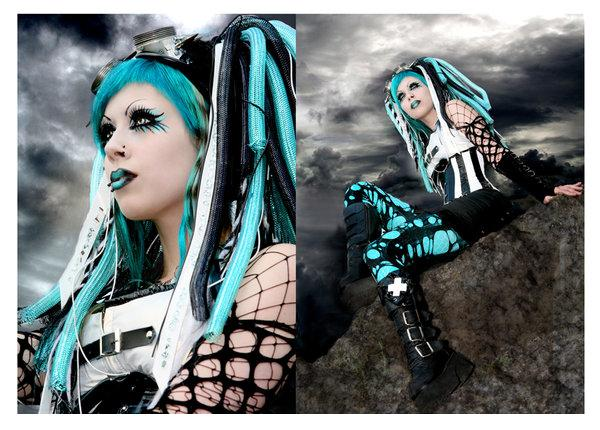 Cyber Gothic Cyber_11