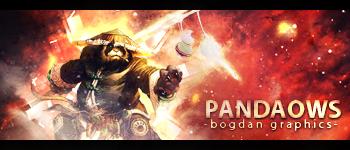 Creatii Grafice - Bogdan - Pagina 3 Untitl14