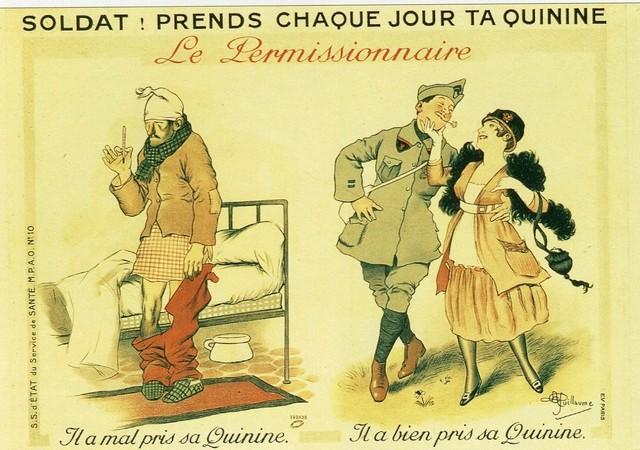 PUB, AFFICHES, ...: publicité et/ou propagande s'affichent ...  - Page 8 Img52010