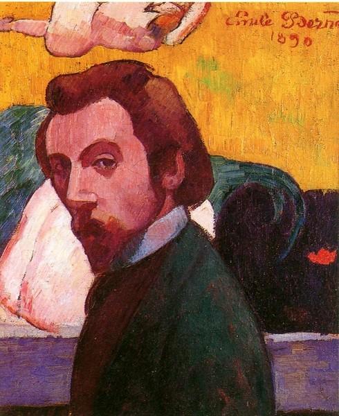 PEINTURE FRANCAISE: un mouvement, un peintre, une oeuvre - Page 2 Img57110