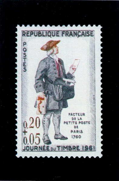 METIERS D'AUTREFOIS Img70911