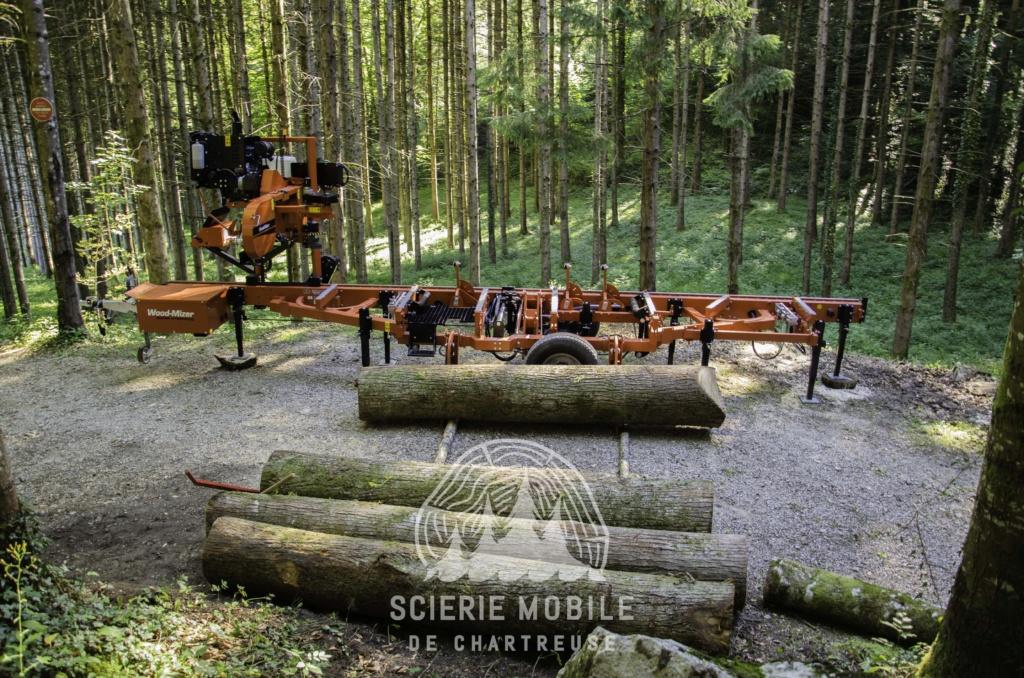 Montage forestier d'un MB Trac 800 - Page 6 Dsc_0313