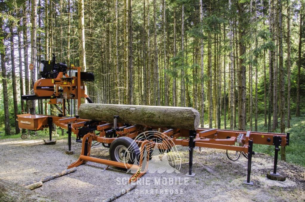 Montage forestier d'un MB Trac 800 - Page 6 Dsc_0315