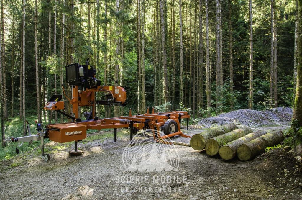 Montage forestier d'un MB Trac 800 - Page 6 Dsc_0317