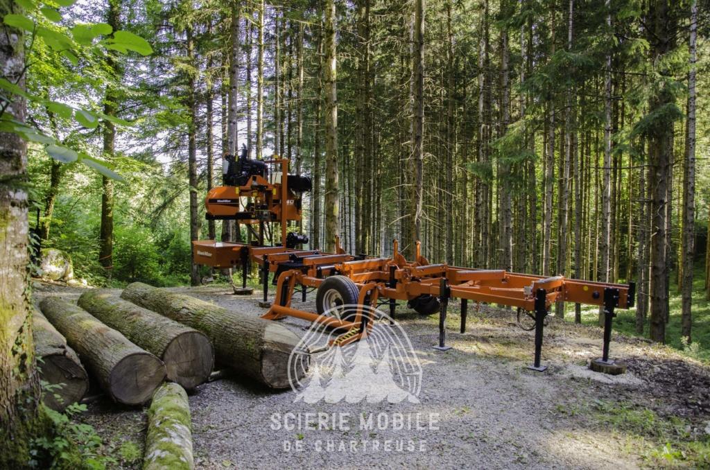 Montage forestier d'un MB Trac 800 - Page 6 Dsc_0318