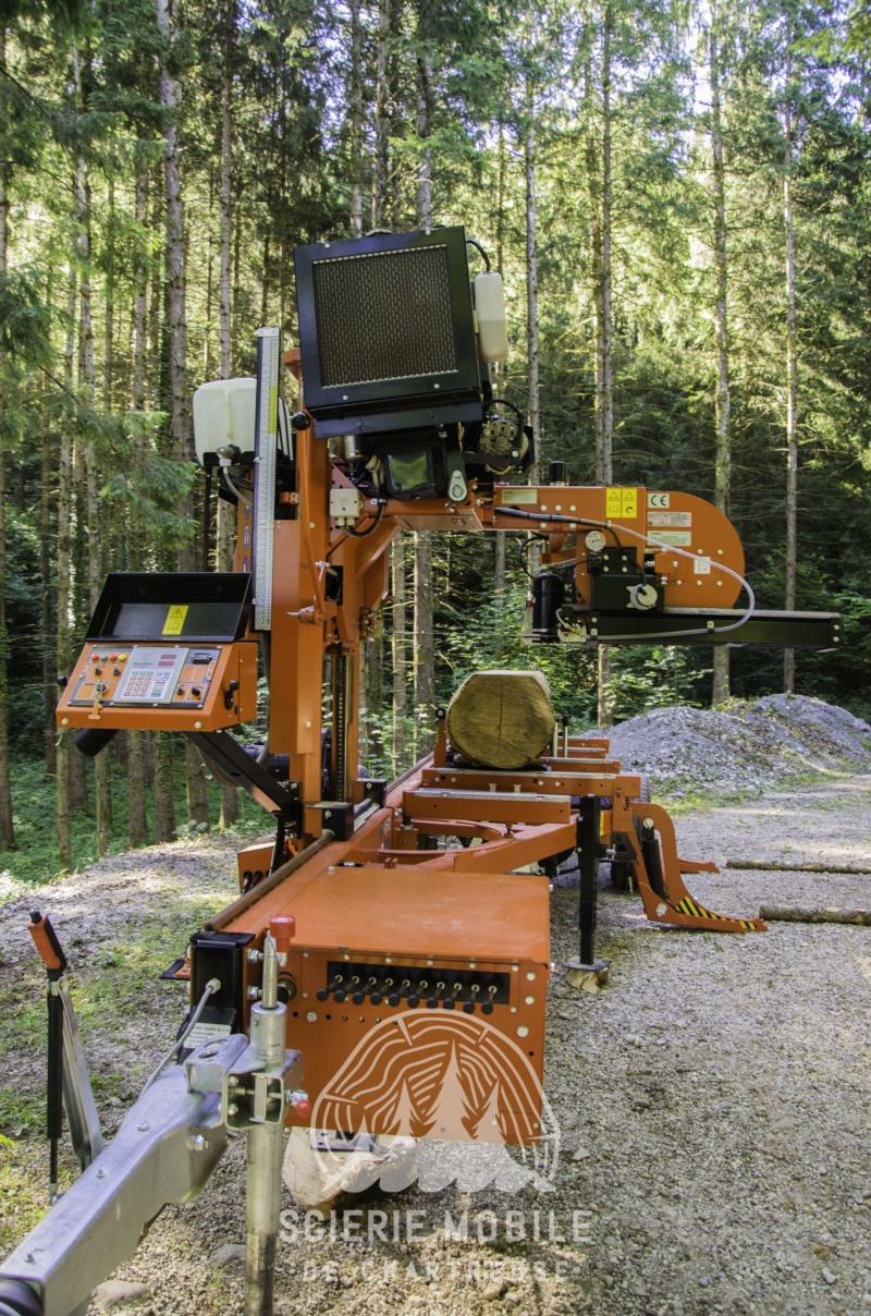 Montage forestier d'un MB Trac 800 - Page 6 Dsc_0320