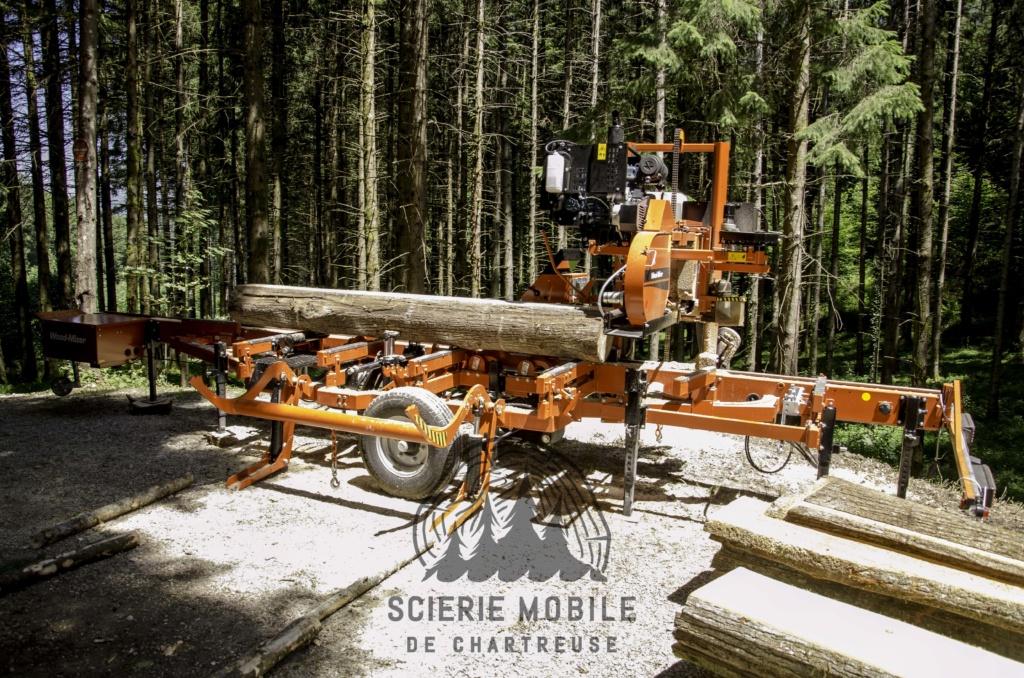 Montage forestier d'un MB Trac 800 - Page 6 Dsc_0411