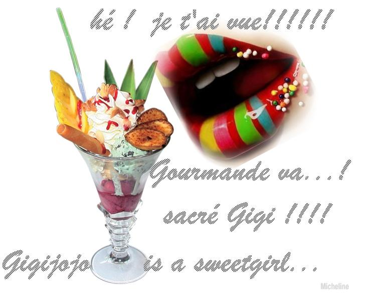 Bon Vendredi Gigi_g10