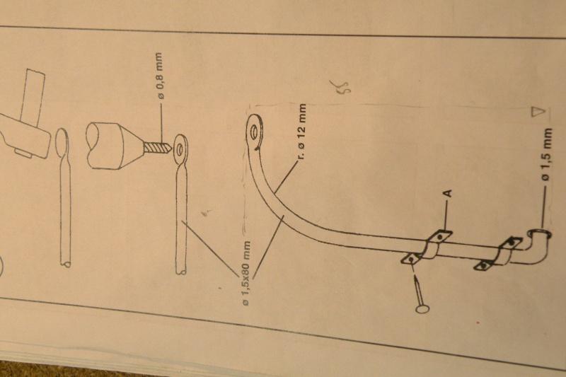 Navire-école belge Mercator au 1/120è - mantua - Page 3 Dscn1112