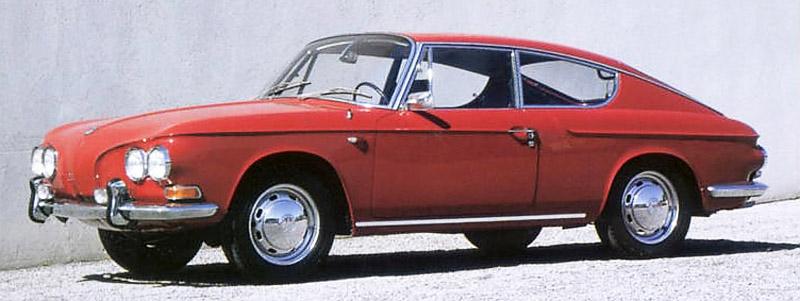 Karmann Ghia Coupé Type 34 T_34_p10