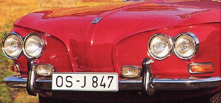 Karmann Ghia Coupé Type 34 T_34_p12