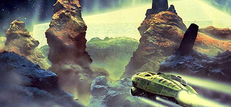 Visions Vintage du futur... Vintag10